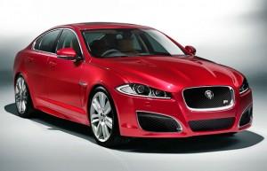 Jaguar-xf-cars