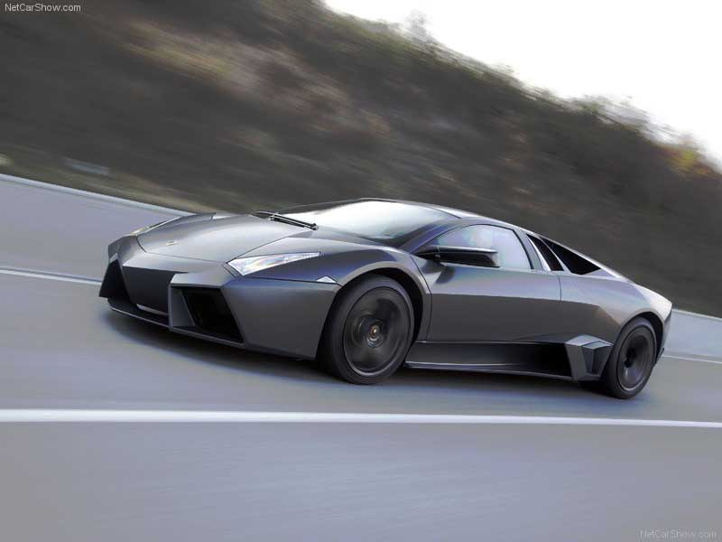 http://www.cardealershipsecrets.com/articles/top-10-most-luxurious-cars-in-the-world